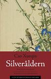 Cover for Silveråldern