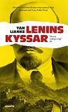 Cover for Lenins kyssar