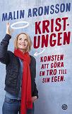 Cover for Kristungen