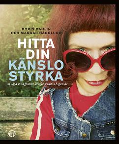 Cover for Hitta din känslostyrka