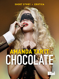 Cover for Chocolate