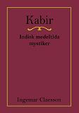 Cover for Kabir, Indisk medeltida mystiker