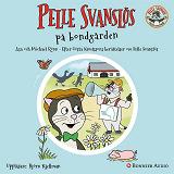 """Cover for Pelle Svanslös på bondgården : En berättelse ut antologin """"Fler berättelser om Pelle Svanslös"""""""