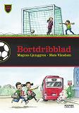 Cover for Bortdribblad