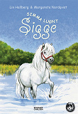 Cover for Simma lugnt, Sigge
