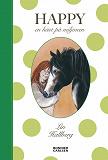Cover for Happy - en häst på miljonen