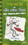 Cover for Ett hopplöst fall