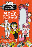 Cover for Modemysteriet
