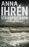 Cover for Strandsittaren (Morden på Smögen #1)