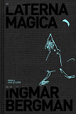 Cover for Laterna Magica