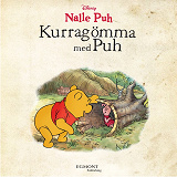 Cover for Nalle Puh - Kurragömma med Puh