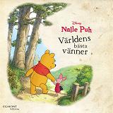 Cover for Nalle Puh - Världens bästa vänner