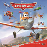 Cover for Flygplan