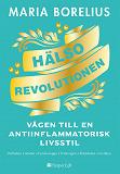 Cover for Hälsorevolutionen