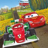 Cover for Bilar - Revansch