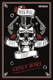 Cover for Inte i det här livet … Guns N' Roses - Hårdrockens sista giganter Del 1