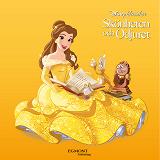 Cover for Skönheten och Odjuret