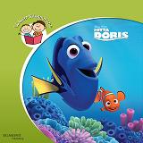 Cover for Hitta Doris