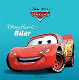 Cover for Bilar
