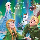 Cover for Frost - Låt den lysa