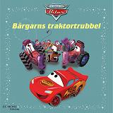 Cover for Bilar - Bärgarns traktortrubbel