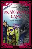 Cover for Drakarnas land - Rubinmyntet