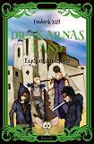 Cover for Drakarnas land - Lyckovändaren
