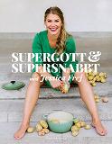 Cover for Supergott och supersnabbt