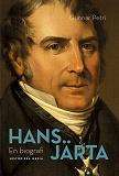 Cover for Hans Järta. En biografi