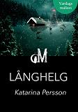 Cover for Långhelg