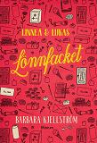 Cover for Linnea & Lukas, Lönnfacket