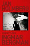 Cover for Författaren Ingmar Bergman