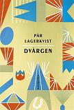Cover for Dvärgen