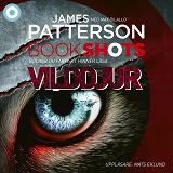 Cover for Bookshot: Vilddjur