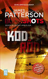 Cover for Bookshots: Kod röd