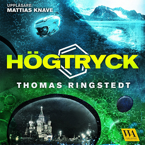 Cover for Högtryck