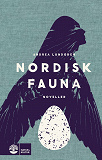 Cover for Nordisk fauna