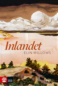 Cover for Inlandet