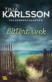 Cover for Bittert svek