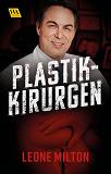 Cover for Plastikkirurgen
