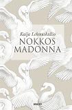 Cover for Nokkosmadonna