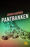 Cover for Pantbanken