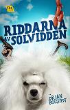 Cover for Riddarna av Solvidden