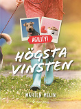 Cover for Agility! Högsta vinsten