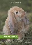 Cover for Fakta om kaniner