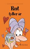 Cover for Rut fyller år