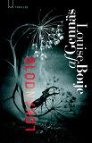 Cover for Blodlokan