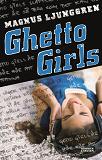 Cover for Ghetto Girls
