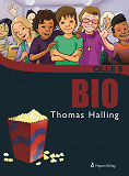 Cover for Bio