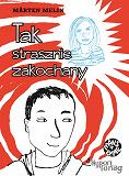 Cover for Så sjukt kär (polska)